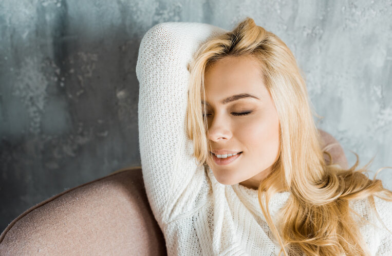 Masturbation health benefits and why we should be talking about it